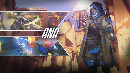 Ana-Wallpaper-2560x1440 by PT-Desu