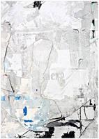 Surface History by lukeroberts