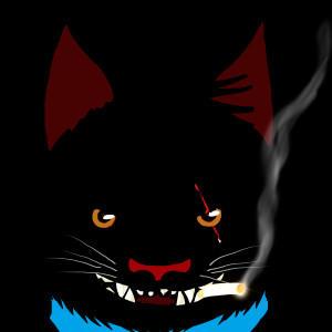 blackgarou's Profile Picture