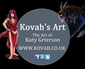 kovah's Profile Picture