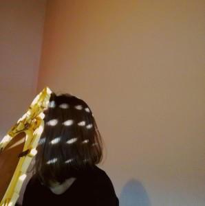 ChocoBookworm's Profile Picture
