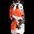 Trixx 2D ~ Miraculous emoticon