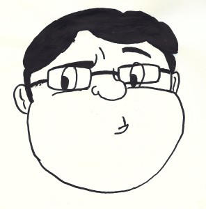 TheJediClone's Profile Picture