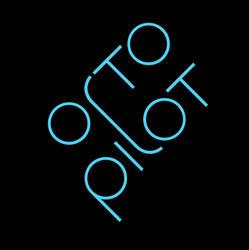 ortoPilot logo by bushchicken100