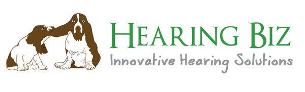 Hearing Company by bushchicken100
