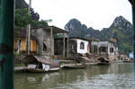 Fishing Village 4 by raindroppe