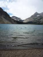 Lake 55 by raindroppe