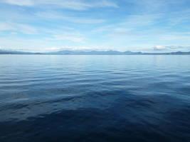 Lake Taupo 8 by raindroppe