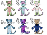 open 8/8 adopts by autumn-winter-adopts