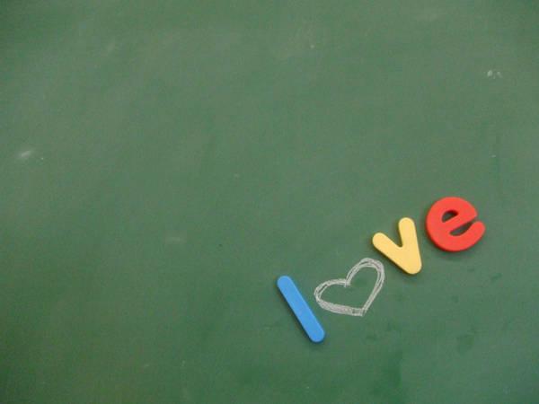 love by UnforgettableEli