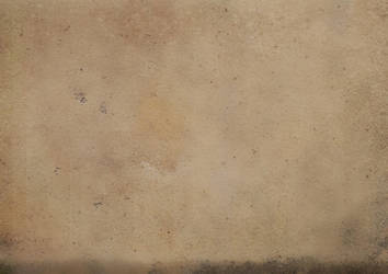 Wallpaper Texture Desert Two by extremefangirl