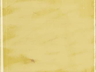 Wallpaper Texture Desert Three by extremefangirl