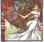 Stamp 2 by shinigami-sama