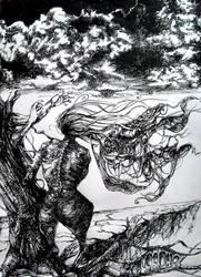 wind by gosiajankowska