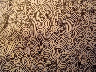 1.31.08 doodle detail by nursenicole