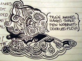 5.21.08 train doodle 1 by nursenicole
