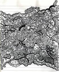 5.22.08 coffeeshop doodle by nursenicole