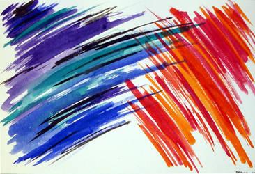 7.31.08 watercolor by nursenicole