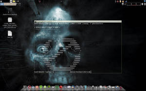 Br4v3-H34r7 by Linux4SA