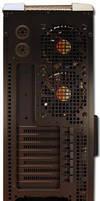 Thermaltake Spedo Advance 4 by Linux4SA