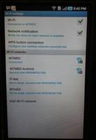 Galaxy Tab as Wireless3 by Linux4SA