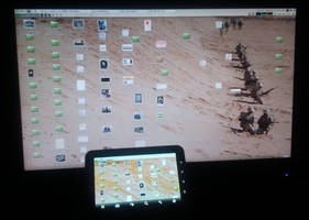 TeamViewer6 Stable For Android by Linux4SA