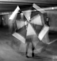 Spinner by mygreymatter