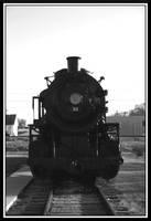 Engine 30 by mygreymatter