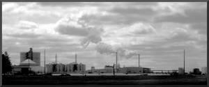 Prairie Factory by mygreymatter