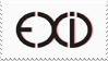 - Stamp: EXID. - by ChicaTH