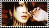 - Stamp: RUKI (5). - by ChicaTH