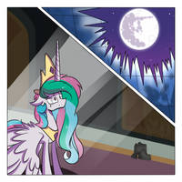 My Little Sister's Fate... by jankrys00