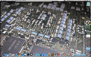 Desktop 9.1.2011 by Tomasos