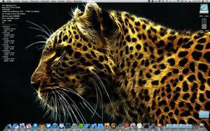 Desktop 16.1.2011 by Tomasos