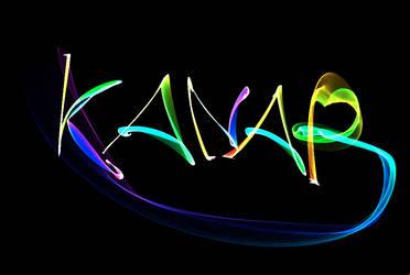 Kanab by Tomasos