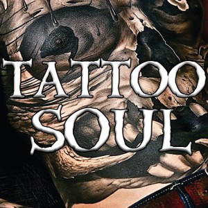 TattooSoulcom's Profile Picture