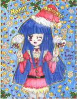 Holiday Card for Kikyo12645 by Kyogurt-Star459
