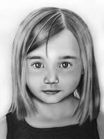 2012 -Girl -I by acordova