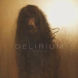 Delirium by carollaa