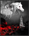 Ashora 1429 by fudexdesign