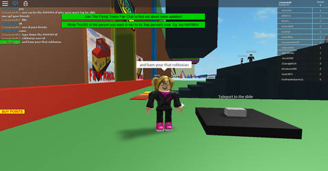 RobloxScreenShot06062017215027352 me as bittyheart by bestnathananderson20