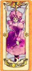 clow-sweet-colored by aisan4494
