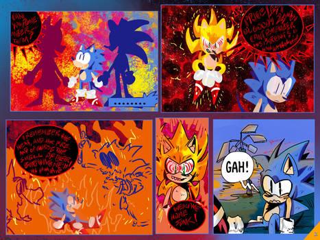 Sonic 1.5 Chapter 2 Page 2 by hugzandmugz