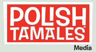 PolishTamales's Profile Picture