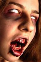 Pure Horror by TasteMyMind