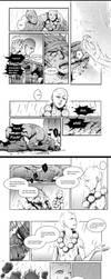 P 23 25 by evilwinnie