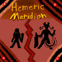 Final Round - Hemeric Meridian by ChimericMachinations