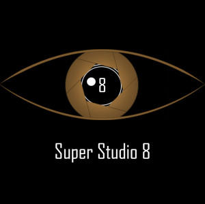 SuperStudio8's Profile Picture