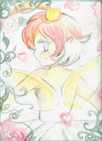 Princess Tutu by sakura02