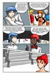 5su page 3 by sakura02